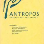 Antropos 2