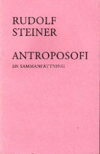 Antroposofi-en-sammanfattni