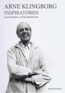 Arne K