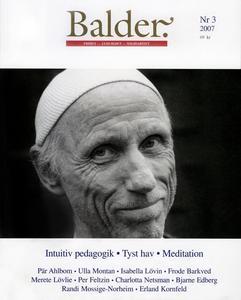 Balder 2