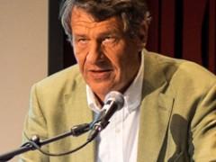 Cato Schiøtz, advokat och antroposof