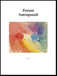 Forum Antroposofi