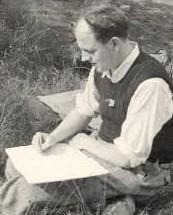 Kurt Wegner