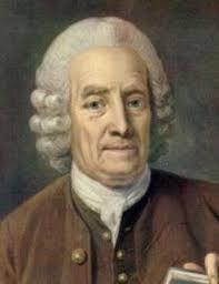 Emanuel Swedenborg (1688-1772)