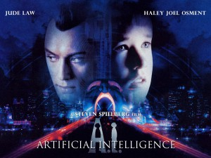 artificial_intelligence (1)