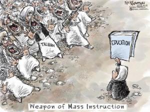 talibaner-och-utbildning