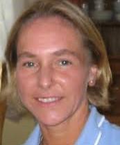 Waldorfpedagogen Geseke Lundgren