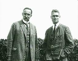 Haushofer & Hess