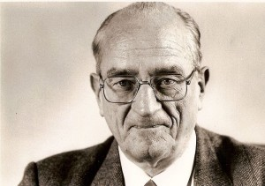 Jörgen Smit