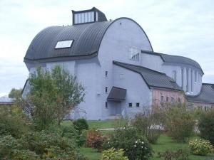 -Kulturhuset_i_Ytterjärna