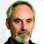 Lorentz Lyttkens
