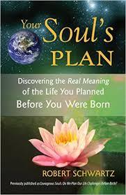 Your Soul´s Plan