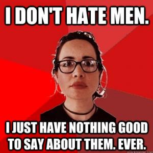feminism 6